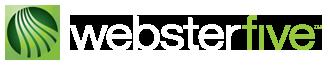 webster-five-logo