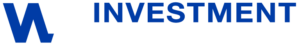 websterfive Logo Image