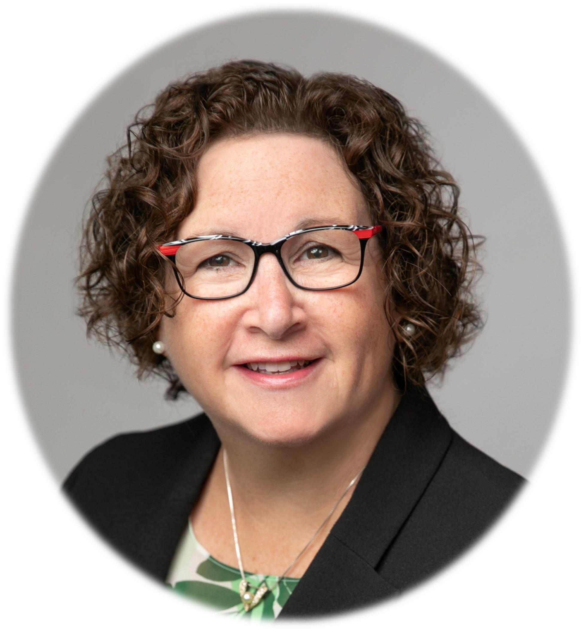 Deborah Wilczynski